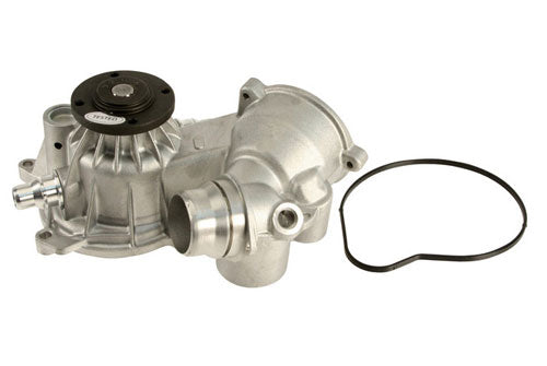 BMW 6 Series E63 Water Pump - (Graf) 650i 2006-2010 ONLY