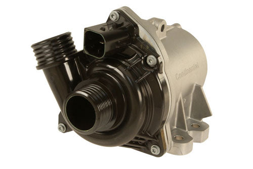 BMW 5 Series E60 Water Pump - (VDO) 535 2007-2010 ONLY