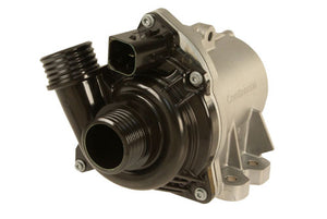 BMW 3 Series E90 Water Pump - (VDO) 335 2007-2012 ONLY