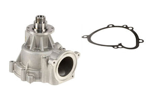 BMW 3 Series E46 Water Pump (LASO) - M3 2001-2006 ONLY