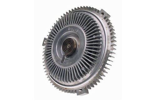 BMW Cooling Fan Clutch E36 & M3, E46, E39 525, 528, 530, Mz3, Z3 2.5, 2.8,3.0