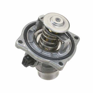 BMW 5 Series E39 Thermostat (BEHR OEM) - 540 9/1998-2003 ONLY