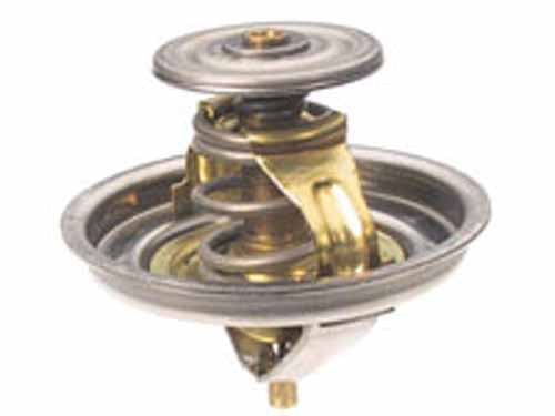 BMW E36 Race Thermostat (Wahler) - 75C or 71C