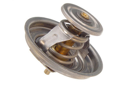 BMW 3 Series E36 Thermostat - 325, 328, M3