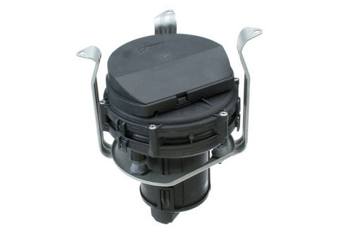 BMW Pieburg Air Pump 5 Series E39 528 (9/98-00) & E39 525, 530 (01-03)