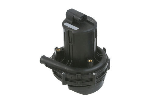 BMW Pieburg Air Pump 3 Series E46 325/330 (99-2/03) M54