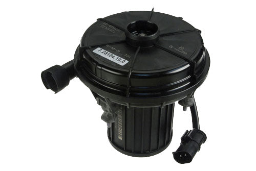 BMW Pieburg Air Pump 5 Series E60 545i (2004-2005)