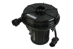 BMW Pieburg Air Pump 6 Series E63 645ci (2004-2005)
