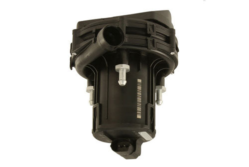 BMW Pieburg Air Pump E46 M3 (2001-2006)