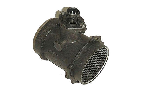 BMW 7 Series E38 740 i/iL (97-8/98) Air Mass Flow Sensor (MAF) by BOSCH
