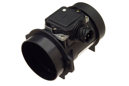 BMW 3 Series E36 328 (96-99) Air Mass Flow Sensor (MAF) by Siemens VDO