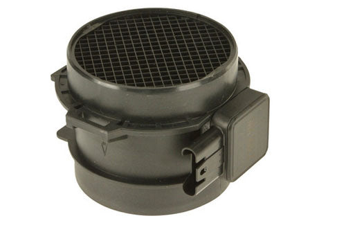 BMW 3 Series E46 330 M54 (3/03-05) Air Mass Flow Sensor (MAF) by Siemens VDO