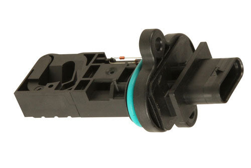 BMW 5 Series E60 550i (06-10) Air Mass Flow Sensor (MAF) by BOSCH