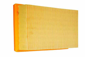 BMW Air Filter (Mann C29105) E53 X5 3.0i (2001-2006)