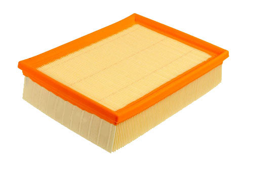 BMW Air Filter (Mann C25114/1) E36 & E46 Including M3 & E39 525, 528, 530, Z3, Mz3