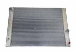 BMW Radiator (Behr) - E60 5 Series (Automatic Only)
