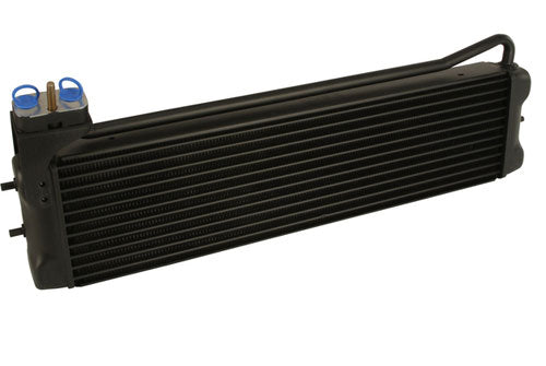 BMW Oil Cooler (Behr) - E60 M5 / E63/E64 M6