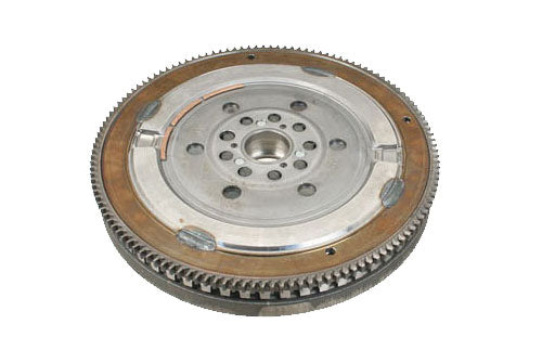 BMW 5 Series E39 DM Flywheel 540i (1997-2003) (Manual Only)
