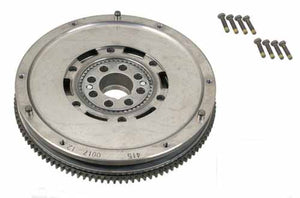 BMW 3 Series E36 DM Flywheel - (LUK) 325 1993-1995 (Manual Only)