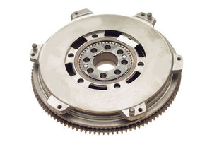 BMW 3 Series E36 DM Flywheel - (LUK) M3/ Mcoupe/Mroadster 1996-1999 (Manual Only)