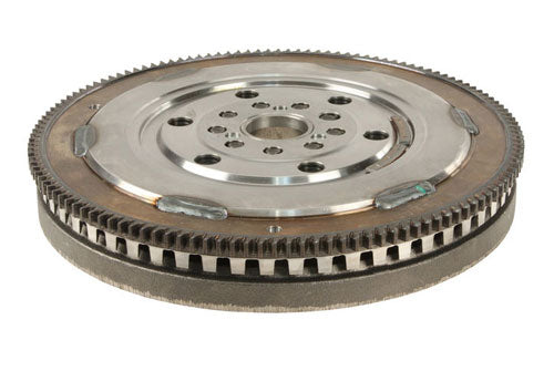BMW 5 Series E39 DM Flywheel - M5 (2000-2003) (Manual Only)