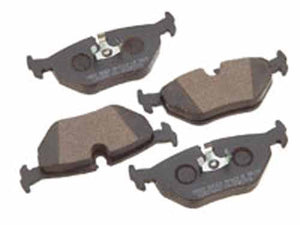 BMW E36 M3 Rear Brake Pads
