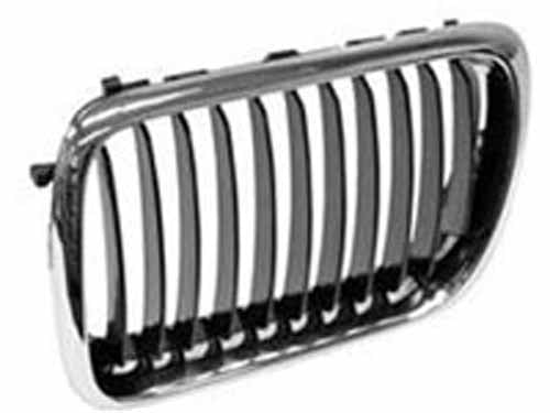 Genuine BMW E36 Sedan 3 Series Grill 9/96-99