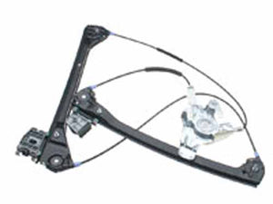 Genuine BMW Window Regulator (Front) E46 M3, 325, 330 Ci Coupe & Conv. Only (2001-2006)