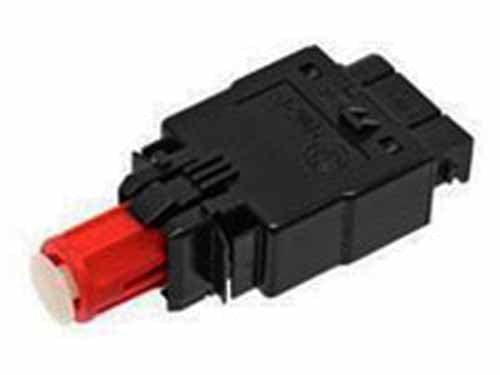 Genuine BMW Stop Light Switch - 4 Pole for E36 & E36 M3