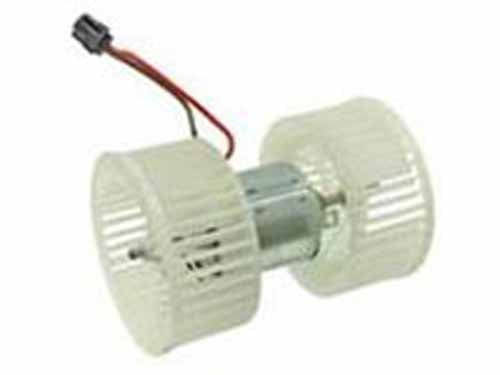 BMW (ACM) E46 3 Series Blower Motor