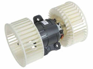BMW (VALEO/ACM) E39 5 Series Blower Motor (3/2000-2003)