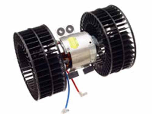 BMW (BEHR) E38 7 Series Blower Motor