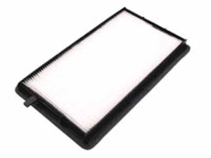 BMW E36 3 Series Cabin (Micro) Filter - (MANN) CU 2835