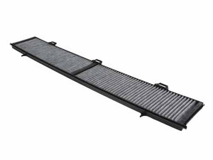 BMW E90+ 3 Series Cabin Micro Filter (Activated Charcoal) (MANN)