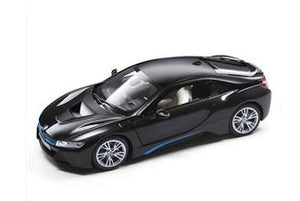 Genuine BMW Remote Control - i8