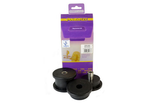 Powerflex BMW 3 Series E46 Rear Trailing Arm Bushing