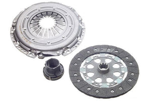 BMW 3 Series E36 Clutch Kit - (SACHS) 325 1993-1995
