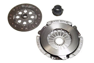 BMW 3 Series E36 Clutch Kit - (SACHS) 318i/is/ti 1992-1999