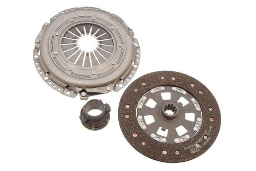 BMW 3 Series E36 Clutch Kit - (SACHS) 328 1996-1998