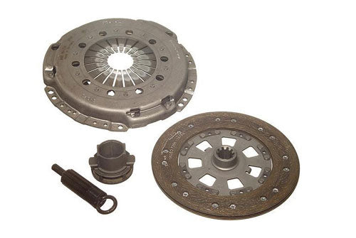 BMW 3 Series E36 Clutch Kit - (SACHS) M3 1995 Only