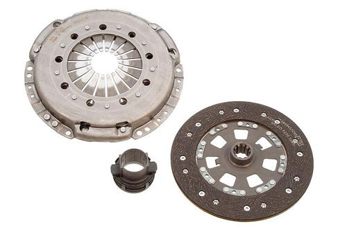 BMW 3 Series E36 Clutch Kit - (SACHS) M3/ Mcoupe/Mroadster 1996-1999