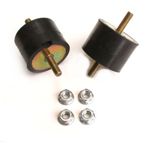 Rogue Engineering Transmission Mount Set