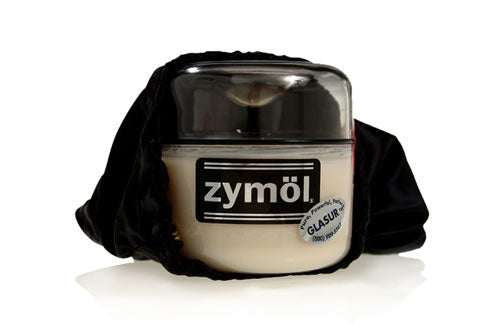 Zymol Glasur Glaze 8 oz
