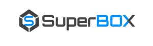 Superbox Official Store S1 Pro S1 Plus