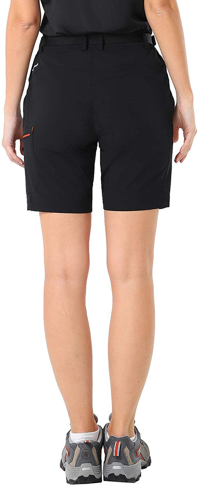 Lightweight Shorts Outdoor - Grabea