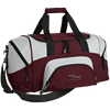 Rover Lander Sports Duffel Bag