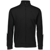 Terminal City Club Performance Colorblock Full Zip