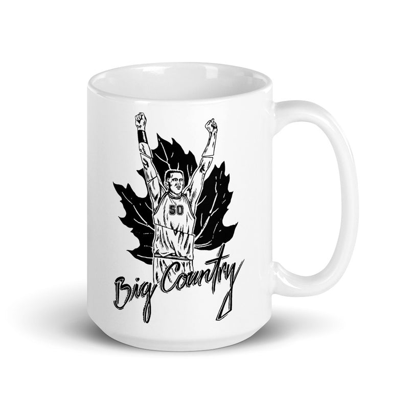 FBC Mug - The Merch Club