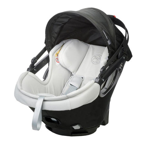 Orbit Baby G3 Infant Car Seat