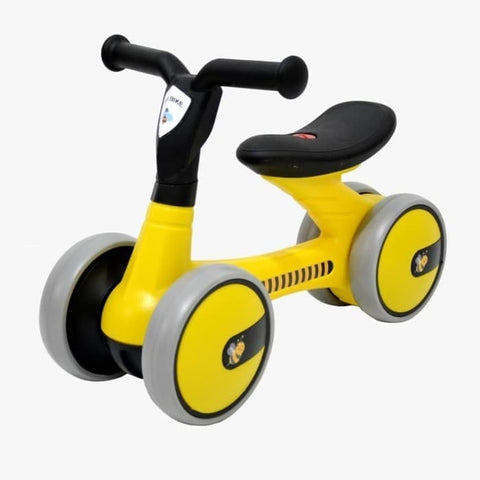 L'abeille Mini Bike